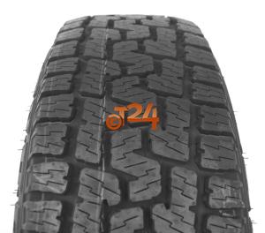 Pneu 275/70 R16 114T Pirelli Sc-At+ pas cher