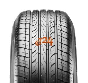 Pneu 265/70 R18 116T Cst (Cheng Shin Tire) Cs-900 pas cher