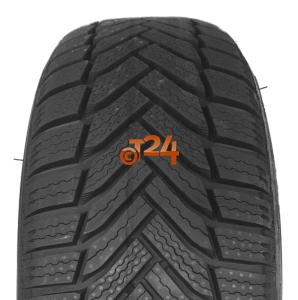 Pneu 215/50 R19 93T Michelin Alpin6 pas cher