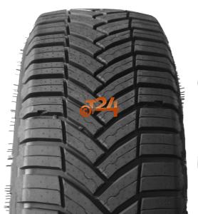 Pneu 185/75 R16 104/102R Michelin Ag-Cro pas cher