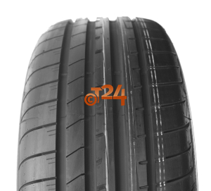 Pneu 295/35 R22 108Y XL Goodyear F1-As3 pas cher