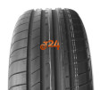 GOODYEAR F1-AS3 275/45 R21 110Y XL - C, A, 1, 69dB