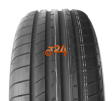 GOODYEAR F1-AS3 245/45 R21 104Y XL - B, B, 1, 68dB