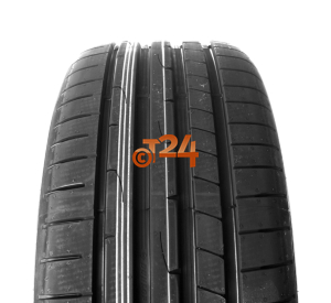 Pneu 285/45 R20 112Y XL Dunlop Sp-Rt2 pas cher