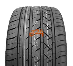 Pneu 235/45 R19 99W XL T-Tyre Four pas cher