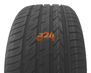 Pneu 255/40 R18 99Y XL Viking Pr-New pas cher