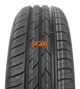 Pneu 195/65 R15 91H Gislaved Speed2 pas cher