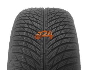 Pneu 265/40 R20 104W XL Michelin P-Alp5 pas cher