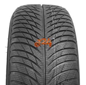 Pneu 285/40 R22 110V XL Michelin P-Alp5 pas cher
