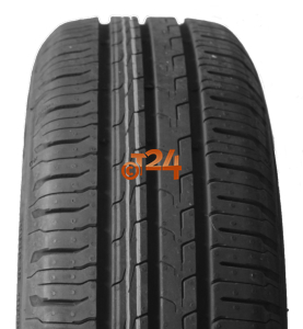 225/45 R18 95Y XL Continental Eco-6