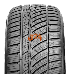 Pneu 195/55 R16 91H XL Tomket Tires All-3 pas cher