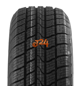 Pneu 215/55 R17 98W XL Windforce Cat-As pas cher