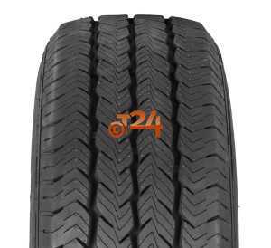 Pneu 195/75 R16 107/105R Mirage Mr700 pas cher