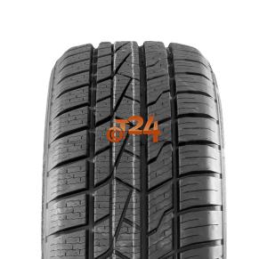 Pneu 225/50 R17 98V XL Roadhog Rgas01 pas cher