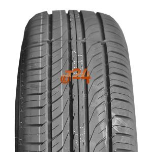 Pneu 175/55 R15 77V T-Tyre Three pas cher