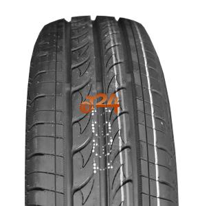 Pneu 165/70 R14 81T T-Tyre Two pas cher