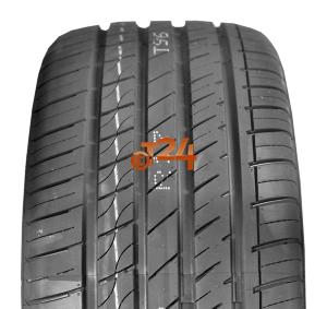 Pneu 215/55 R18 99W XL T-Tyre 10 pas cher
