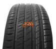 BARUM    BRAV-5 215/65 R16 102V XL - C, B, 2, 72dB