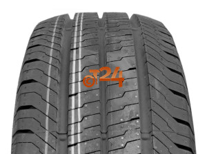 225/70 R15 112/110R Continental Vc-Eco