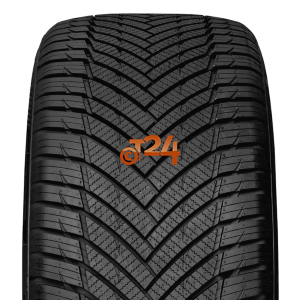 Pneu 165/65 R15 81H Imperial As-Dri pas cher