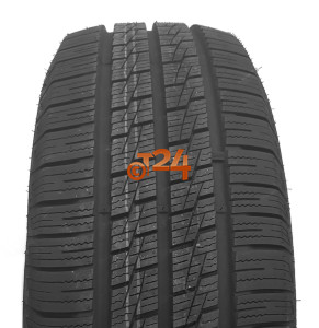 Pneu 195/75 R16 107/105S Imperial Van-As pas cher