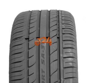 Pneu 265/30 R19 93Y XL Superia Tires Sa37 pas cher