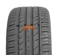 SUPERIA  SA37   215/55 R18 99 V XL - C, B, 2, 72dB