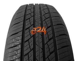 Pneu 235/55 R18 100V Superia Tires Star-C pas cher