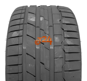 265/35 ZR18 97Y XL Hankook S1evo3