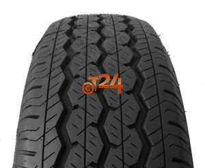 Pneu 165/80 R13 91S Superia Tires Star pas cher