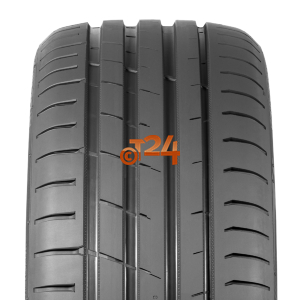 Pneu 255/35 ZR20 97Y XL Nokian Power pas cher