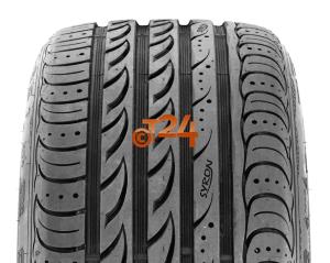 Pneu 245/45 ZR17 99W XL Syron Race1x pas cher