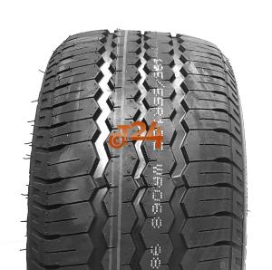 Pneu 195/60 R12 104/102N Journey Tyre Wr068 pas cher
