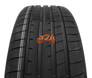Pneu 255/40 R20 101Y XL Goodyear F1-As5 pas cher