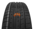 GOODYEAR F1-AS5 255/30ZR21 93 Y XL - C, A, 2, 73dB