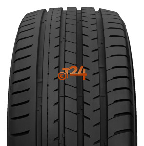 Pneu 275/40 ZR20 106Y XL Berlin Tires S-Uhp1 pas cher