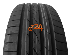 Pneu 255/45 R18 103Y XL Star Performer Uhp-3 pas cher