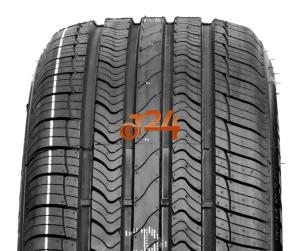 Pneu 215/55 R18 95V Tomket Tires Suv pas cher