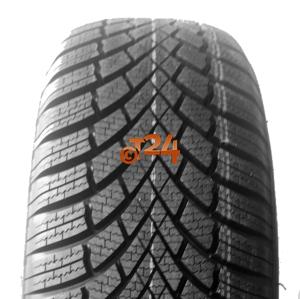 Pneu 285/45 R20 112V XL Bridgestone Lm-005 pas cher