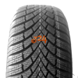 BRIDGEST LM-005 255/40 R21 102V XL - C, A, 2, 73dB