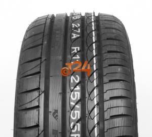 Pneu 255/35 R20 97W XL Ultra Tire Eco-Sp pas cher