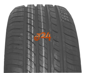 Pneu 255/55 R18 109V XL Windforce Rf-Uhp pas cher