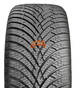 Pneu 165/70 R13 79T Berlin Tires Alls-1 pas cher