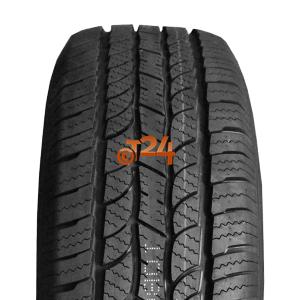 Pneu 255/60 R18 112H XL T-Tyre 22 pas cher
