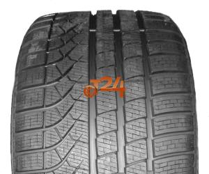 Pneu 275/35 R21 103W XL Pirelli Pz-Win pas cher