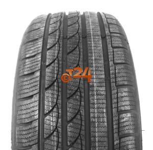Pneu 235/35 R19 91V XL Ultra Tire Sno-D3 pas cher