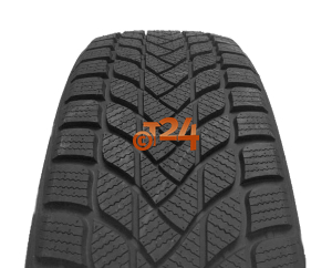 Pneu 195/55 R16 87H Roadhog Winter pas cher