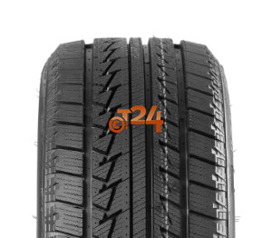 Pneu 155/80 R13 79T Roadmarch Sn-966 pas cher