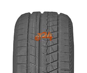 Pneu 215/55 R17 98H XL Roadmarch Sn-868 pas cher