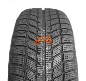 Pneu 195/70 R14 91T Superia Tires Snow-Hp pas cher